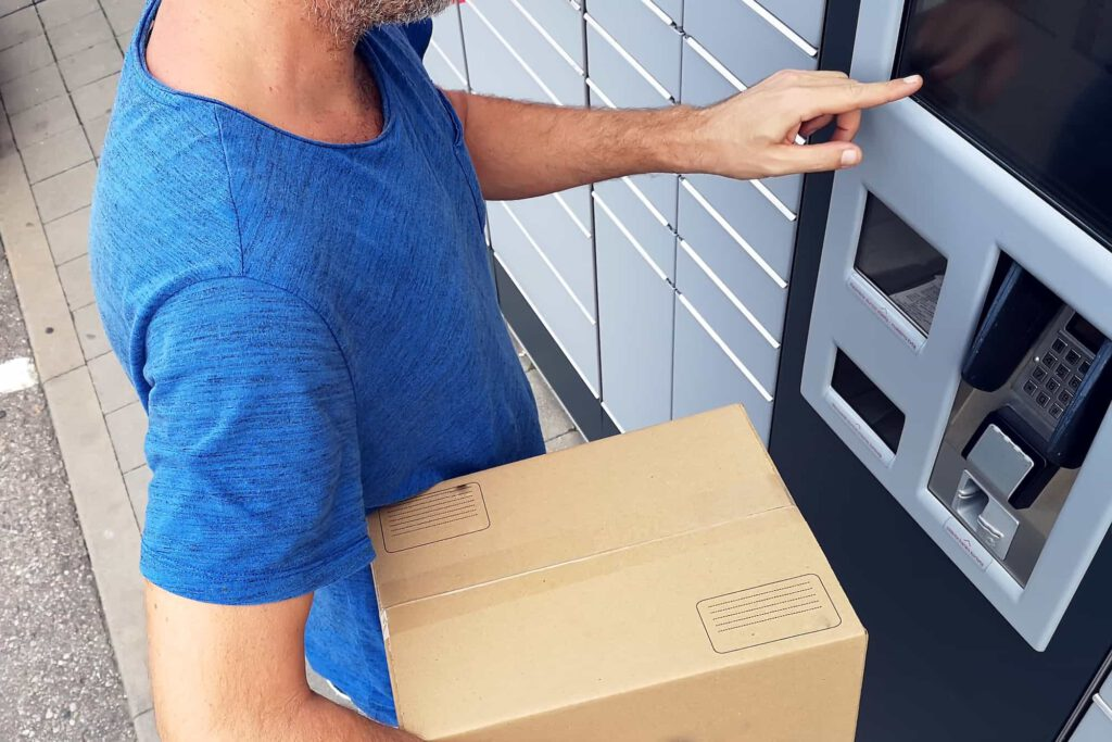 parcel-locker-systems